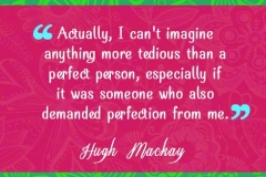 DAILY-Quote-1-Monday-No-Perfectionism