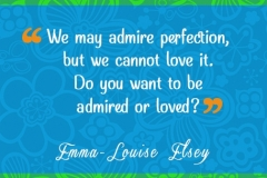 DAILY-Quote-2-Tuesday-No-Perfectionism