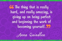 DAILY-Quote-3-Wednesday-No-Perfectionism