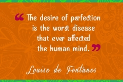 DAILY-Quote-4-Thursday-No-Perfectionism