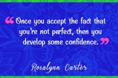 DAILY-Quote-5-Friday-No-Perfectionism
