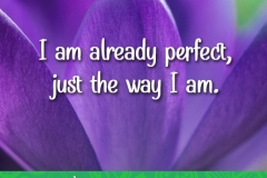 SUNDAY-Weekly-Affirmation-No-Perfectionism