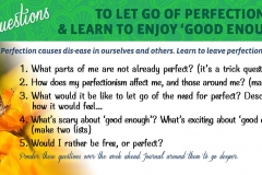 WEEKLY-Monday-Questions-Graphic-No-Perfectionism