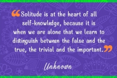 DAILY-Quote-3-Wednesday-Solitude